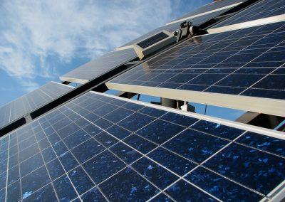 iep.fotovoltaica02