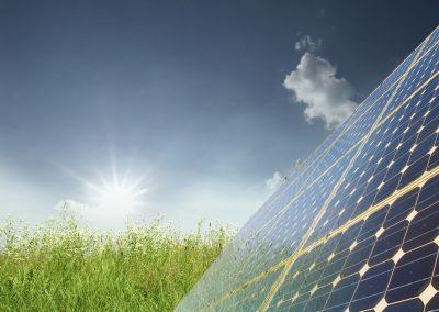 iep.fotovoltaica03